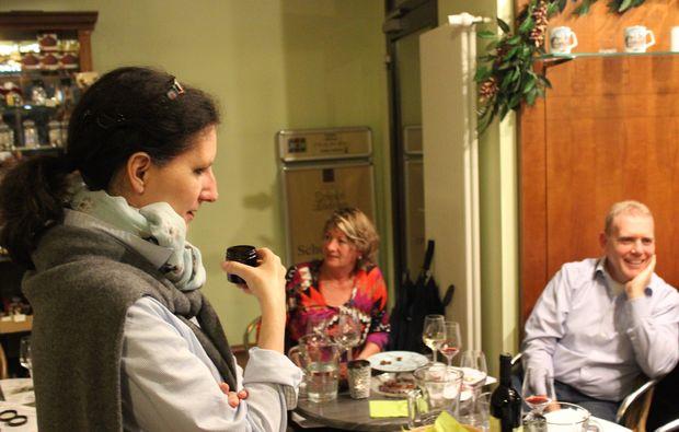duesseldorf-tasting