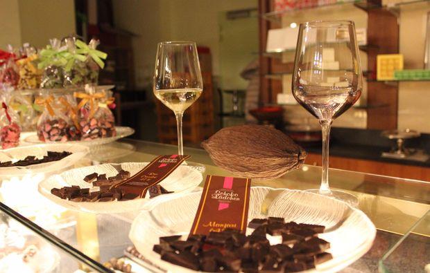 weinseminar-duesseldorf-schokolade