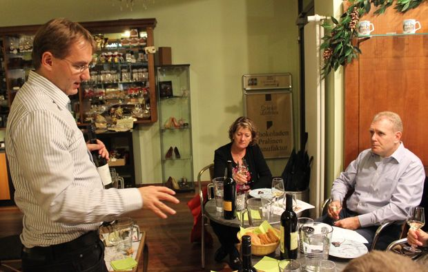 weinseminar-duesseldorf-tasting