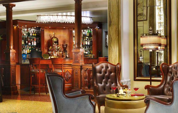 bella-italia-genua-bar