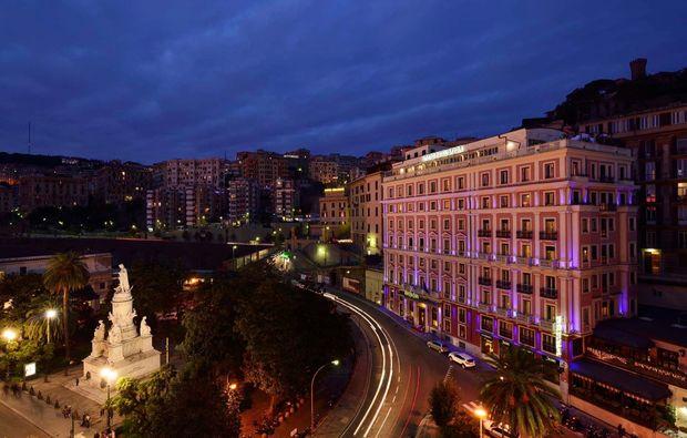 bella-italia-genua-hotel