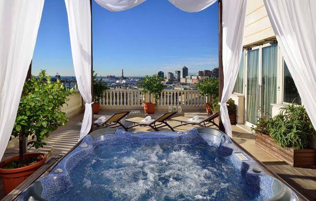 bella-italia-genua-pool