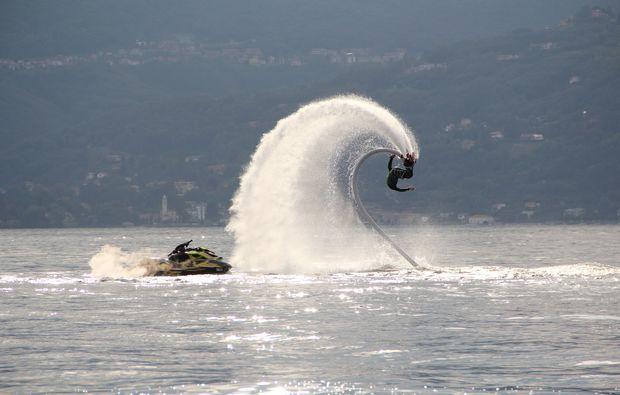 flyboarden-ispra-lago-maggiore-flyboard