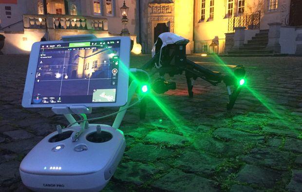 drohnen-workshop-duesseldorf-testfliegen