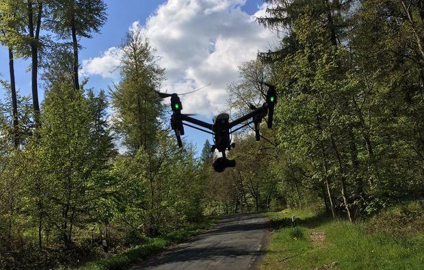 drohnen-workshop-duesseldorf-testflug