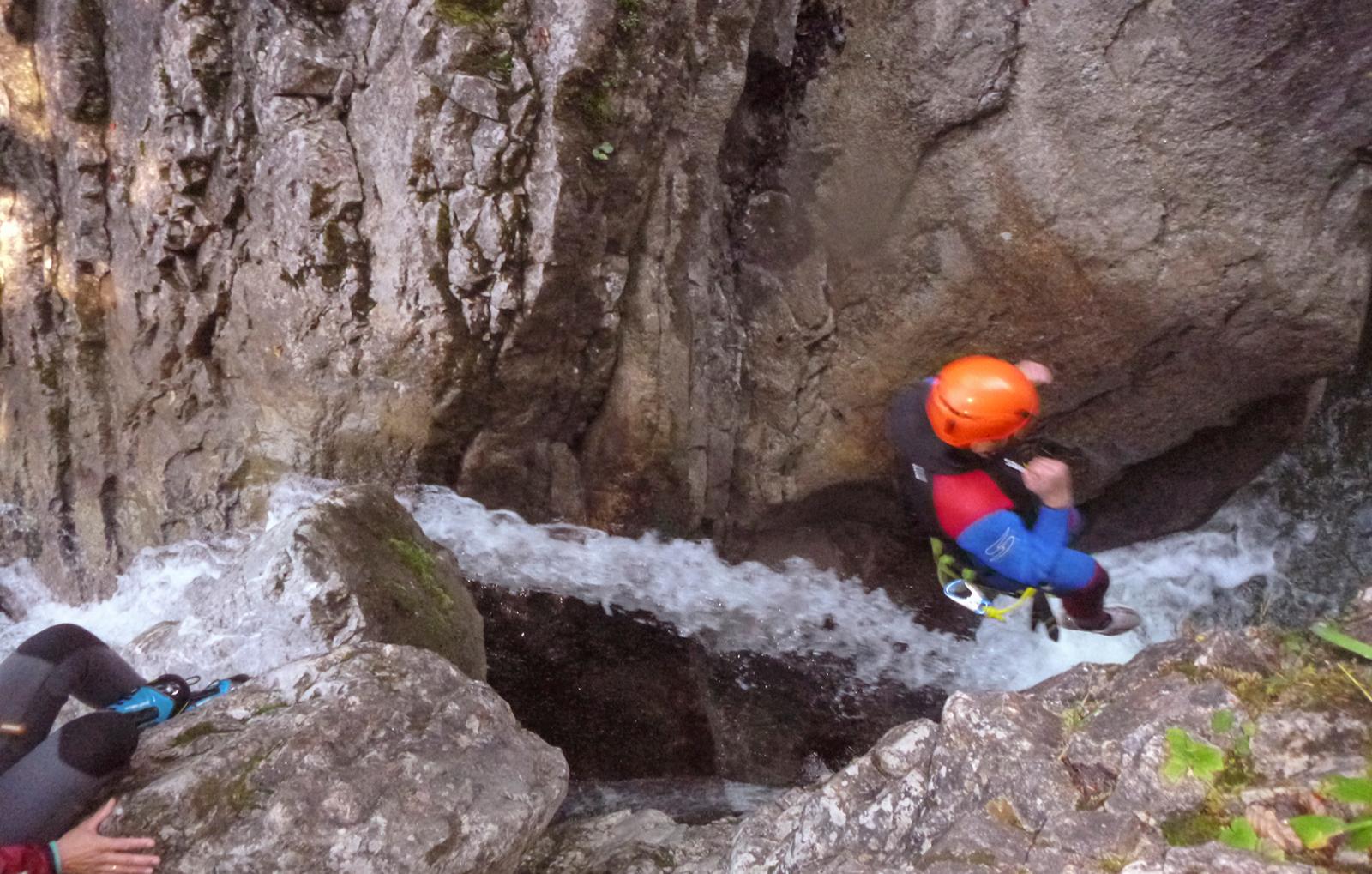 canyoning-tour-lenggries-bg2