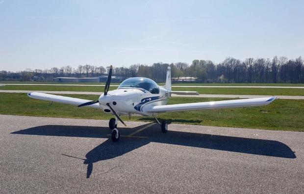 flugzeug-rundflug-ampfing-bg7