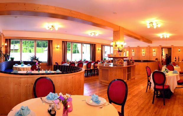 kurzurlaub-twerg-restaurant