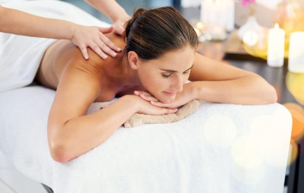 ganzkoerpermassage-castrop-rauxel-bg1