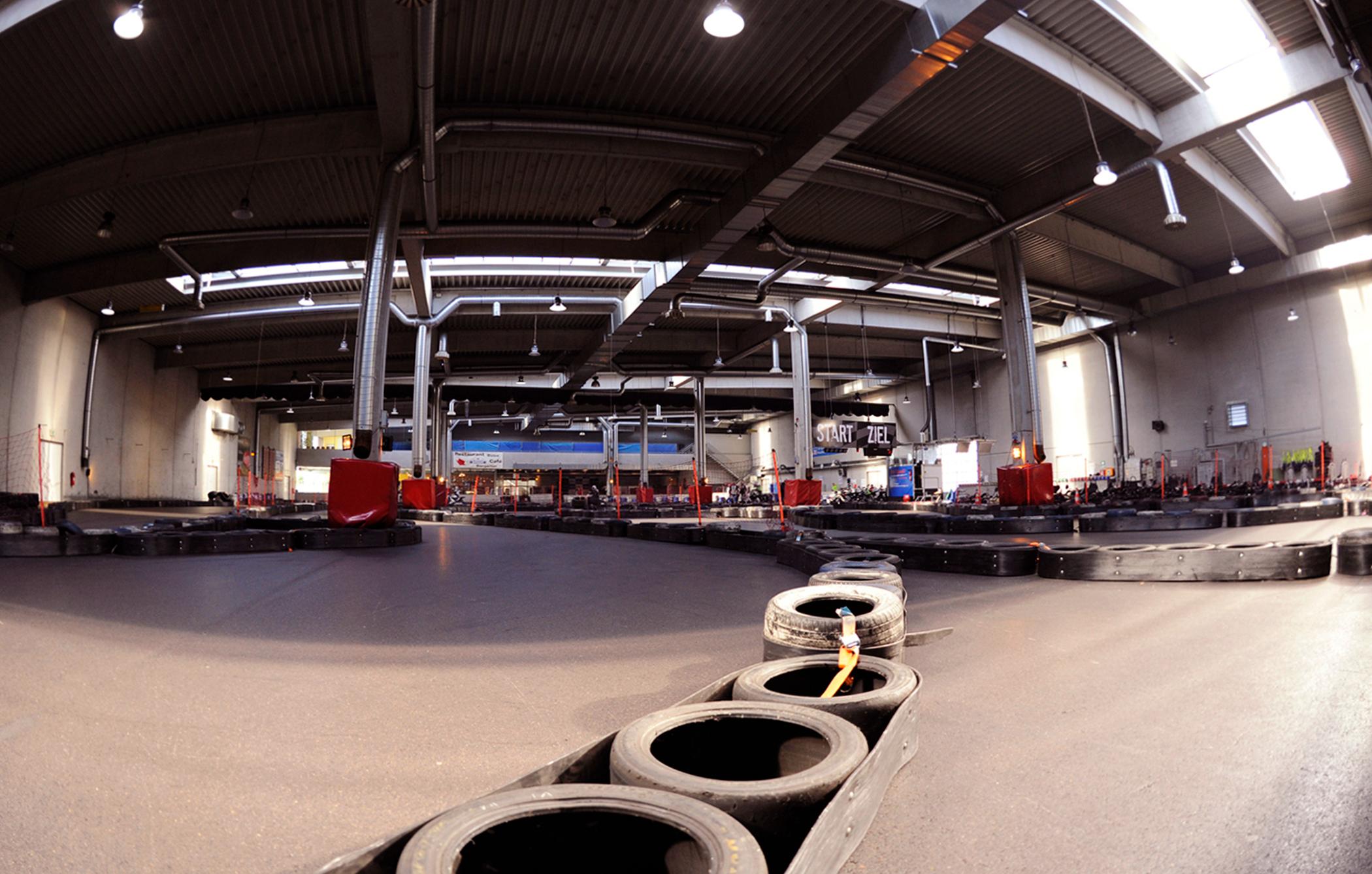 supermoto-training-kaufbeuren-bg5