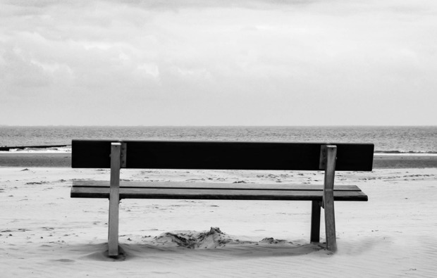 fotokurs-einsteiger-dortmund-bank-strand