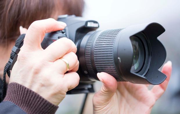 fotokurs-einsteiger-dortmund-blende