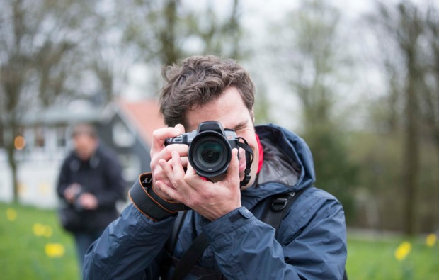 fotokurs-einsteiger-dortmund-fotografieren