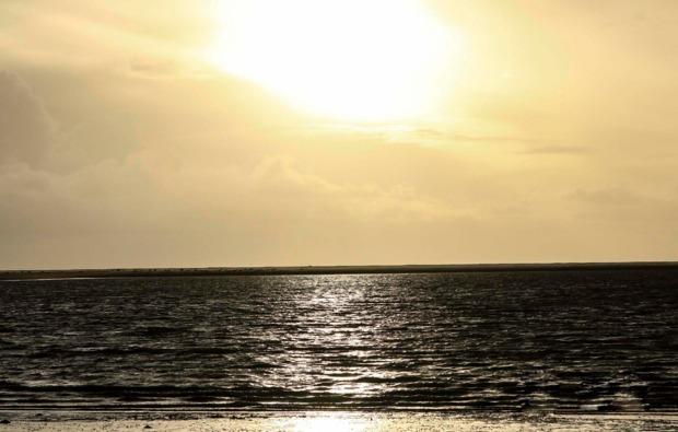 fotokurs-einsteiger-dortmund-meer