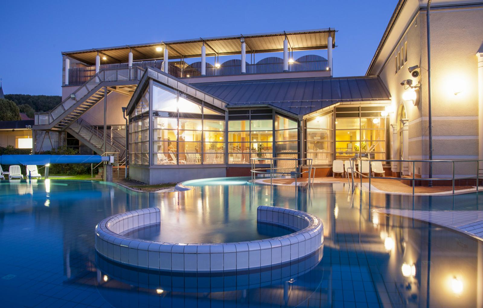 thermen-spa-hotels-bad-koenig-odenwald-bg1