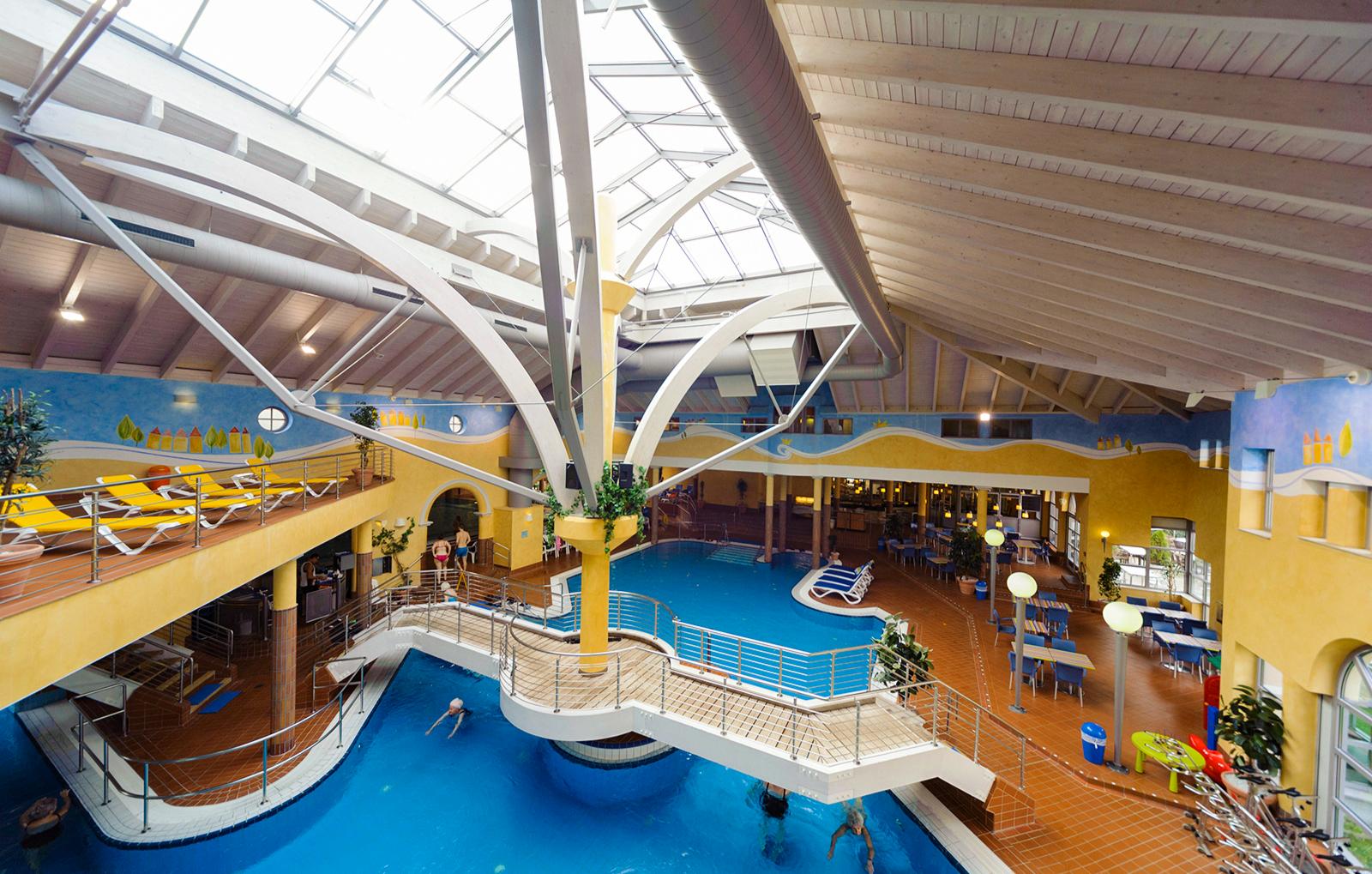 thermen-spa-hotels-bad-koenig-odenwald-bg2