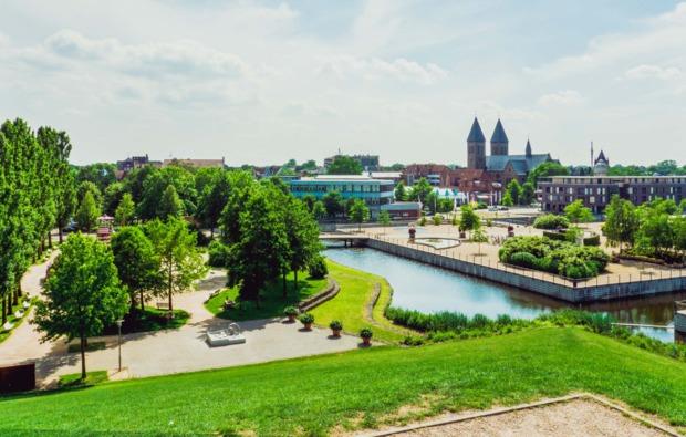 cube-uebernachtung-gronau-park