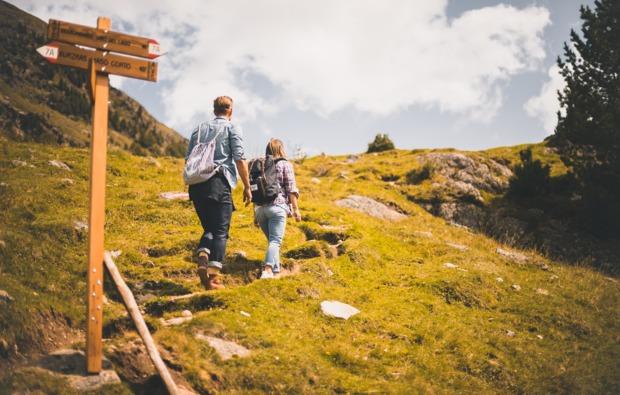 aktivurlaub-in-den-bergen-schnals-bg1