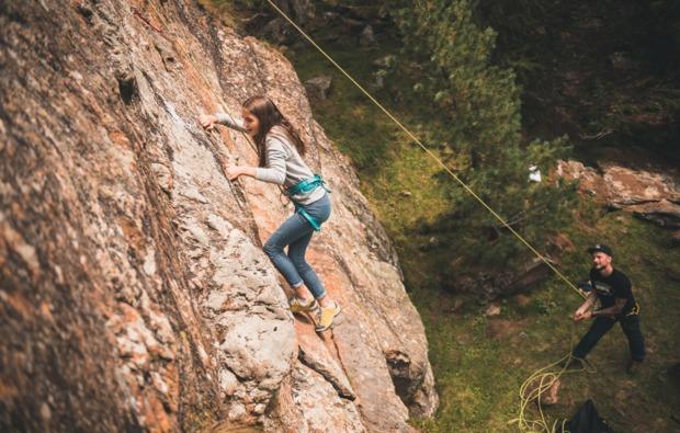 aktivurlaub-in-den-bergen-schnals-bg2