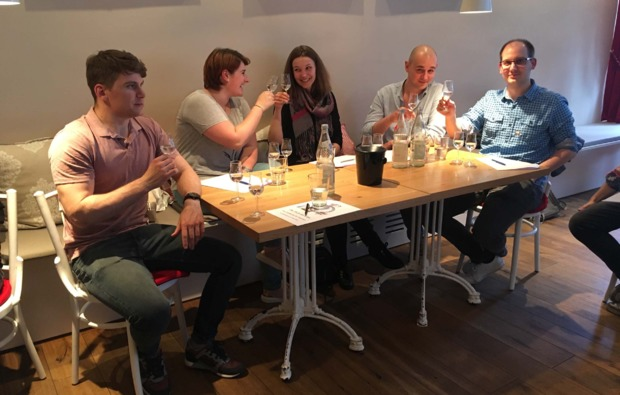 gin-tasting-karlsruhe-geschmack-testen