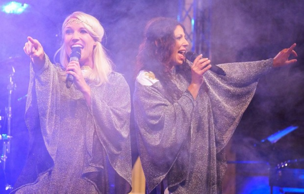 abba-deluxe-tribute-dinnershow-muehltal