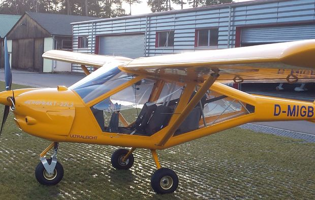 flugzeug-selber-fliegen-amberg-flugmaschine
