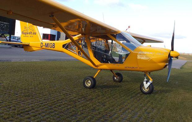flugzeug-selber-fliegen-amberg-sportflugzeug