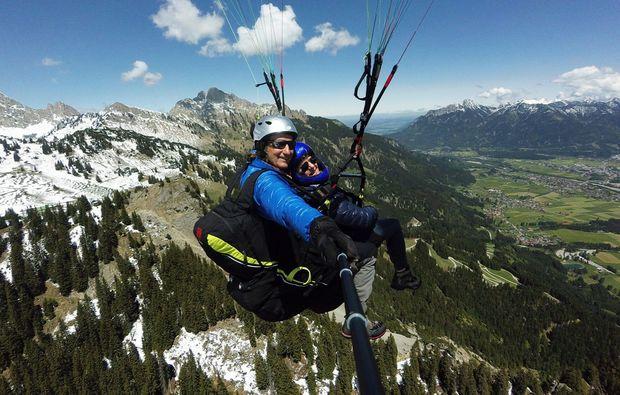 gleitschirm-tandemflug-fuessen-freizeit