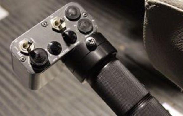 berlin-hubschrauber-simulator
