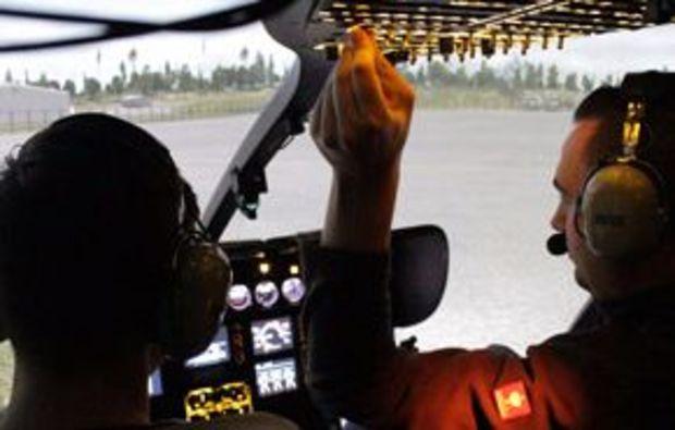 hubschrauber-simulator-berlin-erlebnis
