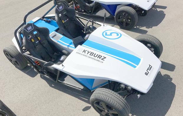 elektro-kart-rennwagen