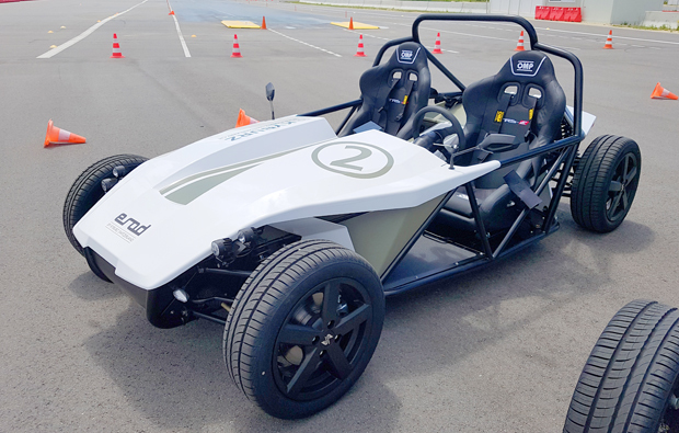 elektro-rennwagen-erod