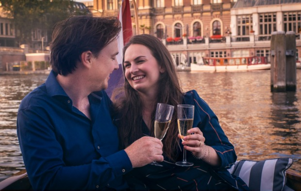 romantische-bootstour-amsterdam-bg1