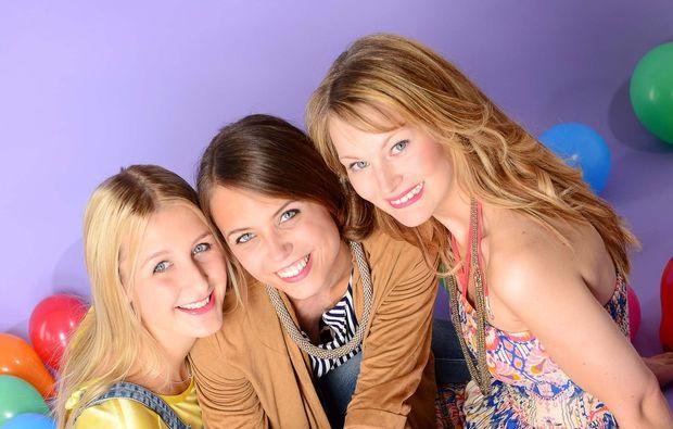 bestfriends-fotoshooting-innsbruck-trio