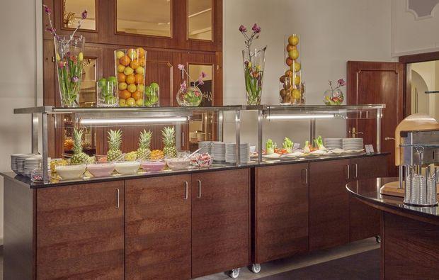romantikwochenende-locarno-hotel