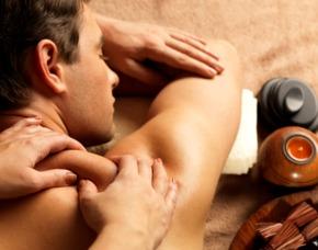 massage-stuttgart-wellness
