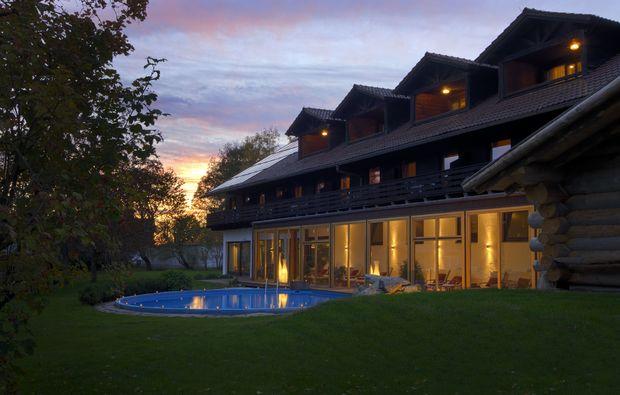 hotel-schmelmerhof-st-englmar