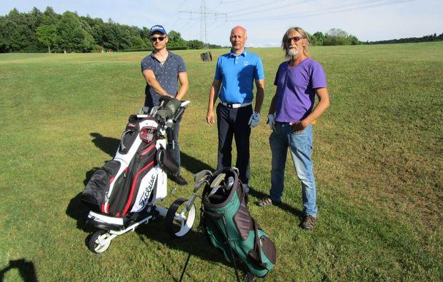 golf-schnupperkurs-sinsheim-anfaenger