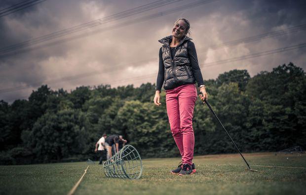 golf-schnupperkurs-sinsheim-anfaengerkurs