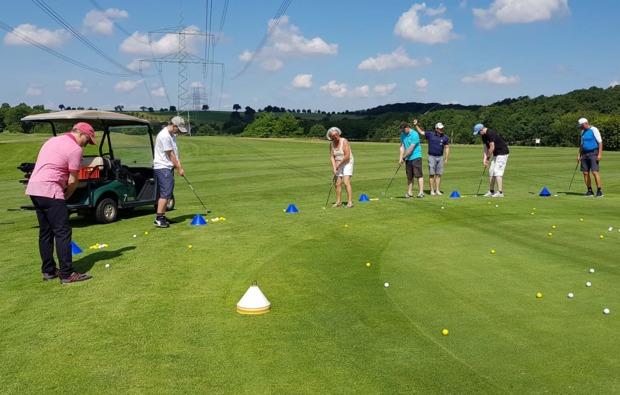 golf-schnupperkurs-sinsheim-golfen