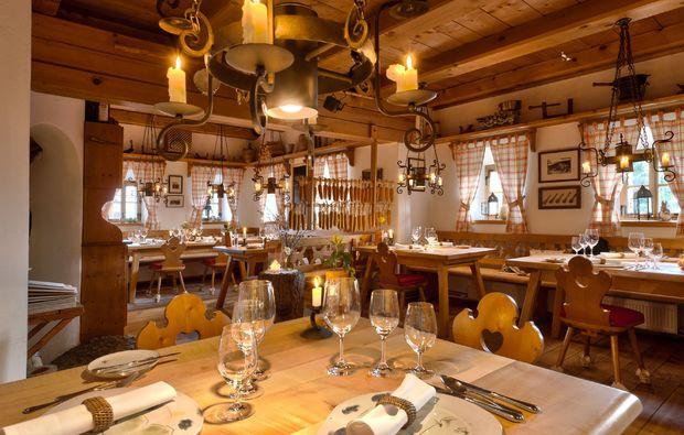 romantikwochenende-patergassen-restaurant
