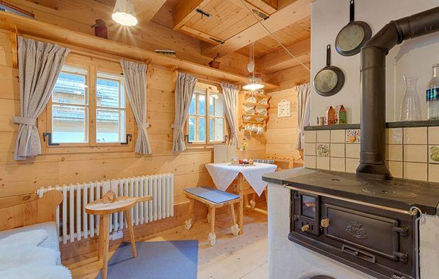 romantikwochenende-patergassen-unterkunft