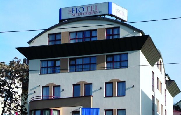 staedtetrips-budapest-hotel