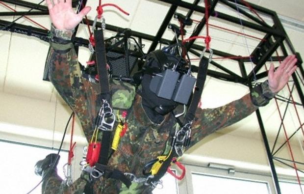 virtual-reality-windesheim-fallschirmsprung-freier-fall