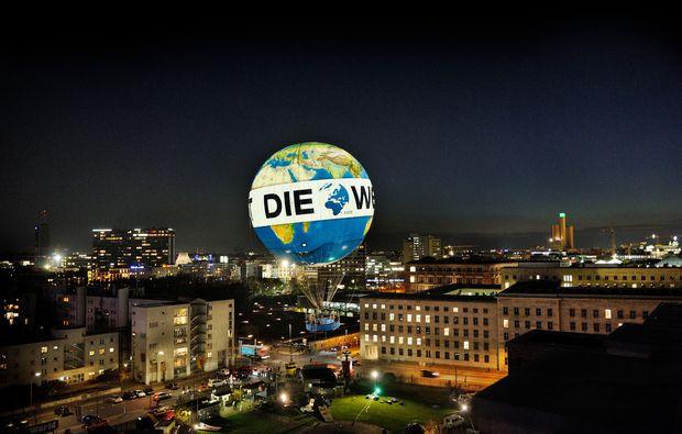 hochzeits-rundflug-berlin-weltballon