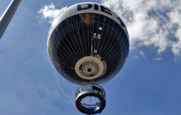 weltballon-hochzeits-rundflug-berlin