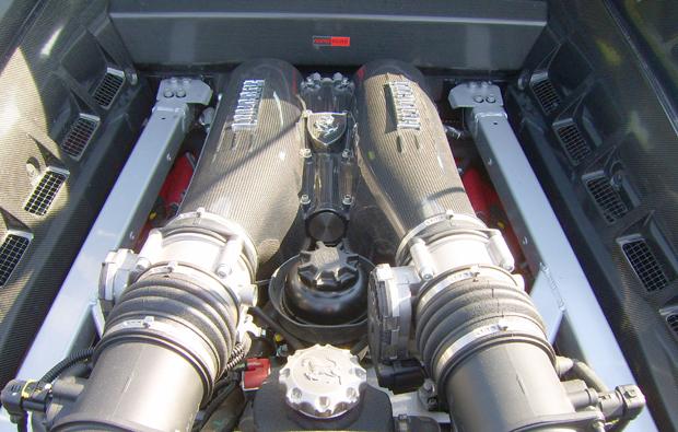 motor-f430-v8