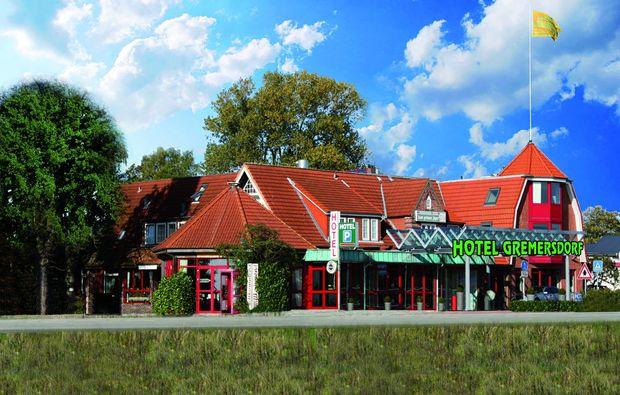 kurzurlaub-am-meer-gremersdorf-hotel