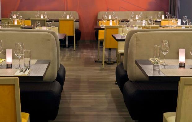 staedtereise-radisson-budapest-restaurant