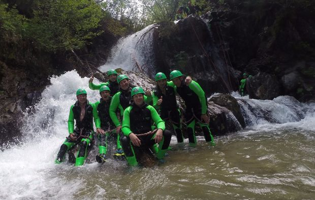 canyoning-und-rafting-package-haiming-gruppen-spass